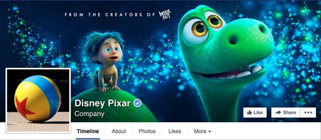 disney-pixar-facebook-cover-photo