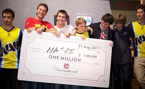 dota-2-champion-1-million-price
