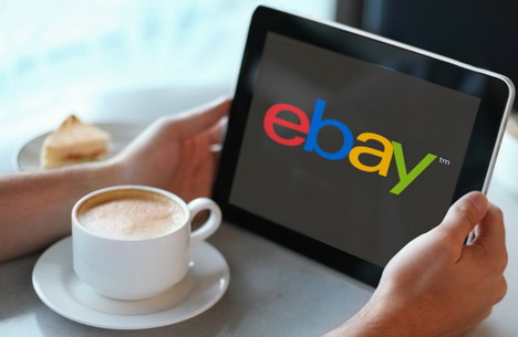 ebay-bidding-tips