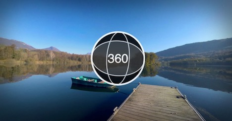 facebook-360-photos-videos