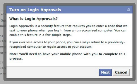 facebook-login-approval