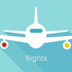 15 Most Wanted Google Flights Tips for Cheap & Better Travel