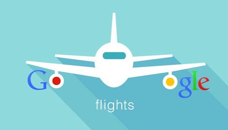 google-flights-best-tips-tricks