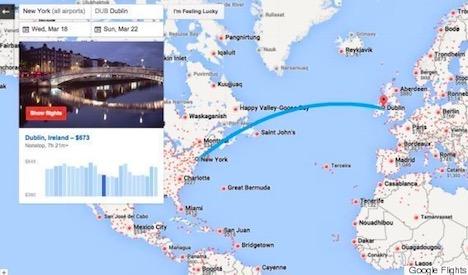 google-flights-i-m-feeling-lucky