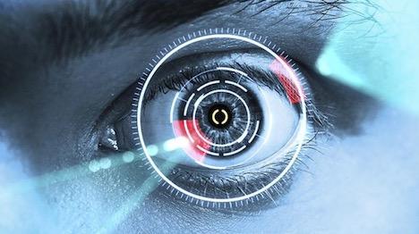 iris-scanner-smartphone