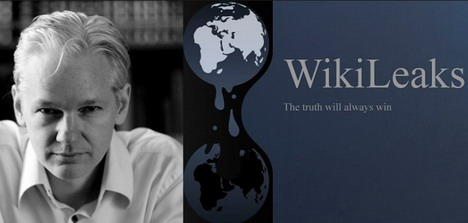 julian-assange-facts-wikileaks