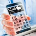 latest-smartphone-innovation