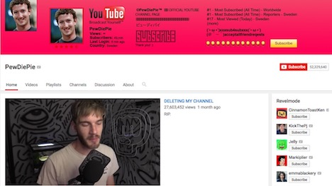 pewdiepie-youtube-prankster-channel