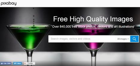 pixabay-free-images-videos-download