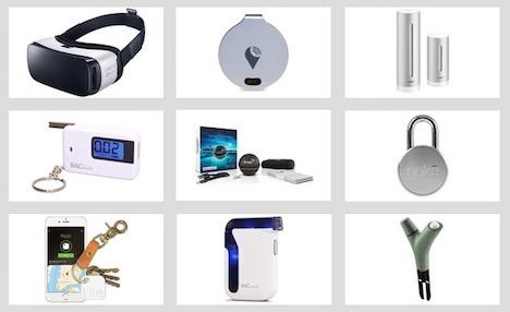 smart-gadgets