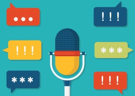 smartphone-voice-commands
