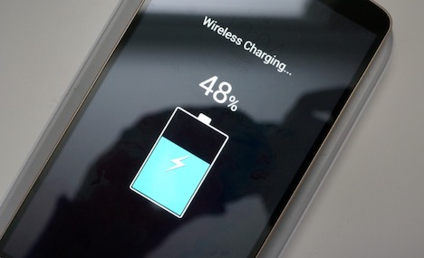 smartphone-wireless-charging