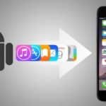 Switching from Android to iOS? 15 Things You Must Know