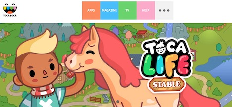 tocaboca-gaming-web-design