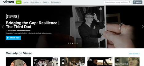 vimeo-download-free-stock-video