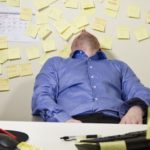 15 Easy Ways to Stop Yourself from Procrastinating