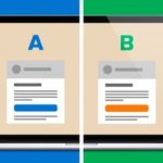 Ultimate Guide to A/B Testing with WordPress