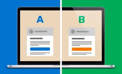 wordpress-a-b-testing