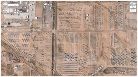 airplane-boneyard-arizona