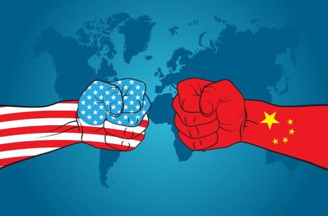 amazon-alibaba-market-share-asia-vs-north-america