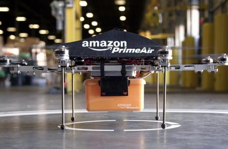amazon-drone-logistics
