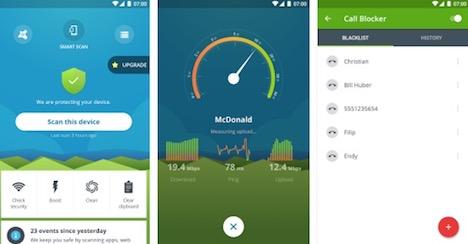 avast-free-mobile-antivirus-security