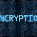 best-data-encryption-tools