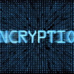 Top 20 Best File Encryption Tools for Privacy Protection