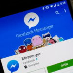 20 Most Wanted Facebook Messenger Tips & Tricks