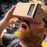 20 Most Popular VR Apps for Google Cardboard
