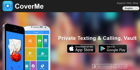 secret text app iphone how to hide message on iphone 6 plus find my iphone 16087