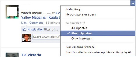 customize-facebook-subscription-options