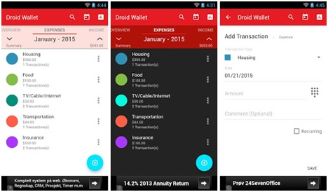 droid-wallet-money-manager