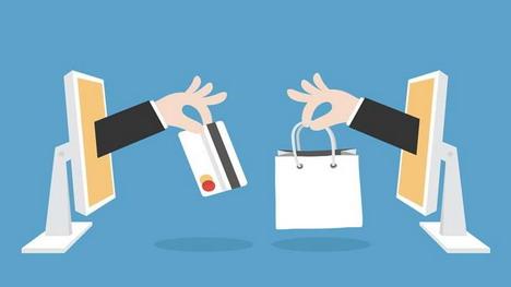 e-commerce-marketplace