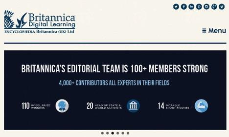 encyclopaedia-britannica-online