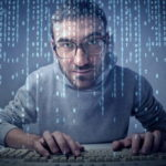 Top 15 Websites to Learn Ethical Hacking Like a Pro