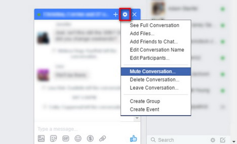 facebook-messenger-mute-conversation