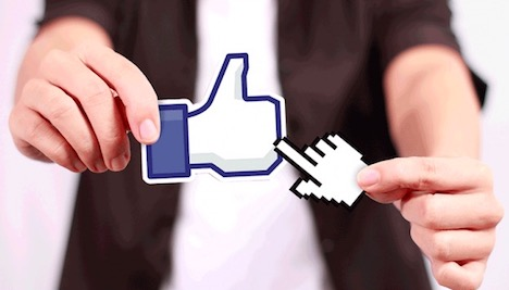 facebook-post-click-through-rate
