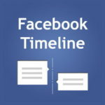 20 Latest Facebook Timeline Tips & Tricks You Must Learn