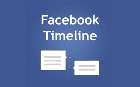 facebook-timeline-tips
