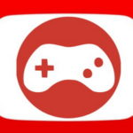 Top 12 YouTube Channels for Learning Gaming Tricks