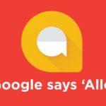 20 Useful Google Allo Tips, Tricks and Hacks