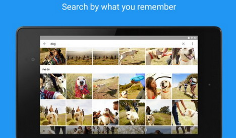 google-photos-search