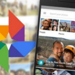 20 Google Photos Tips and Tricks You Must Learn
