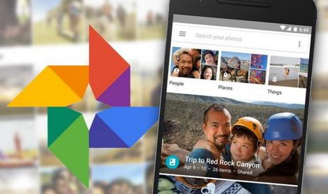 google-photos-tips-tricks
