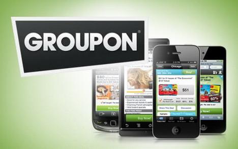 groupon-payment