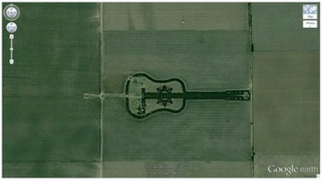 guitar-shaped-forest-cordoba
