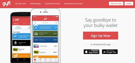 gyft-mobile-gift-card-wallet