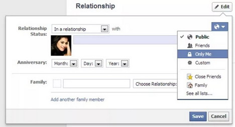hide-facebook-relationship-change