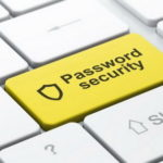 15 Ways to Store, Protect and Manage Your Online Passwords